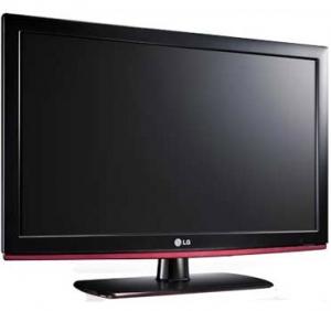 Как выбрать телевизор: LCD и LED