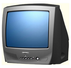 Как выбрать телевизор: кинескопные телевизоры
