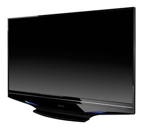Как выбрать телевизор: лазерные телевизоры