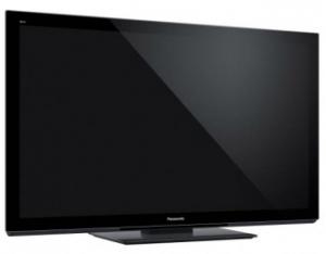 Как выбрать телевизор: плазменные панели
