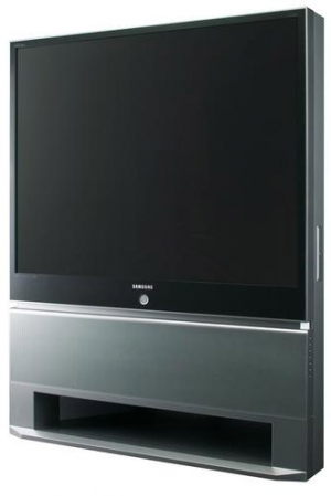 Как выбрать телевизор: проекционные телевизоры