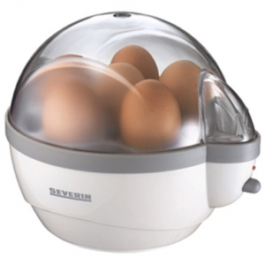 КАК ВЫБРАТЬ ЯЙЦЕВАРКУ, выбор яйцеварки