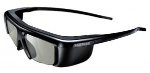 Как работают очки 3d - 56def