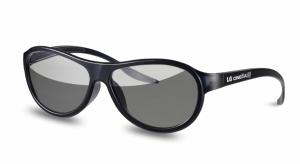 Как выбрать поляризационные 3d очки
