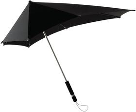 КАК ВЫБРАТЬ ЗОНТ, выбор зонта